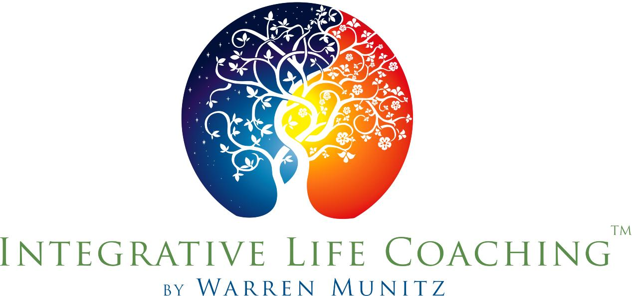 Integrative Life Coaching