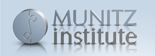 munitz institute